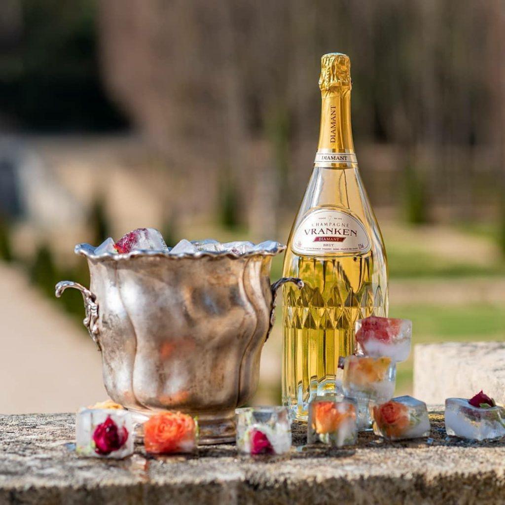 french champagen